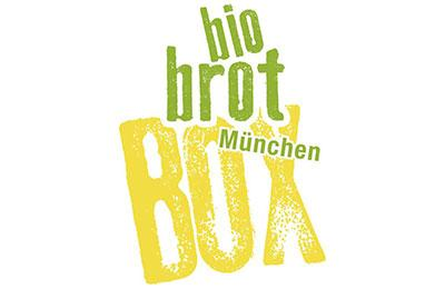 Aktion Brotzeitbox